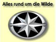 Link - Alles rund um die Wildstar