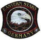Link - Eastern Star Germany