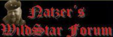 Link - Ratzers Wildstar Forum