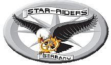 Link - Star Raiders Germany