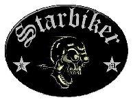 Link - Starbiker