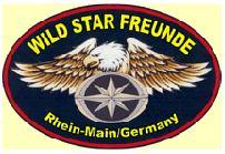 Link - Wild Star Freunde Rhein-Main Germany