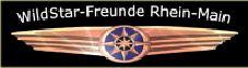 Link - Wild Star Freunde Rhein-Main