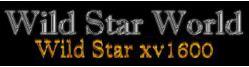 Link - Wild Star World
