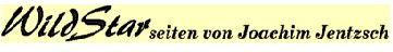 Link - WildStar Joachim Jentzsch