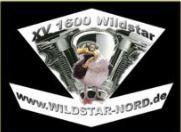 Link - Wildstar-Nord