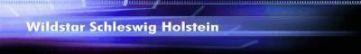 Link - Wildstar Schleswig Holstein