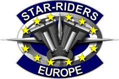 Star_Riders_Europe_250