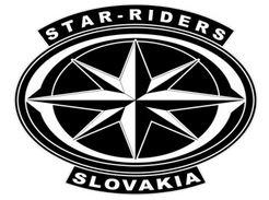 Star_Riders_Slovakia