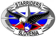Star_Riders_Slovenia