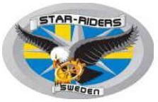 Star_Riders_Sweden