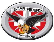 Star_Riders_Switzerland