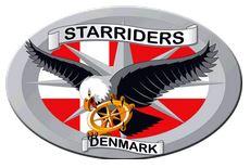 Starriders_Denmark
