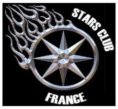 Stars_Club_France