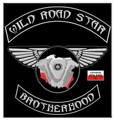 Wild_Road_Star_Brotherhood_Poland