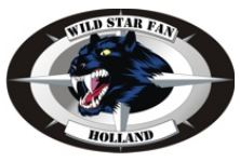 Wild_Star_Fan_Holland