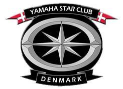 Yamaha_Star_Club_Denmark
