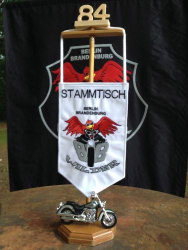 20131130 Stammtisch